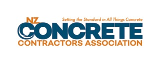 new-zealand-master-concrete-placers-association